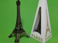 Torre Eifel Miniaturas