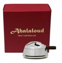 Controlador de Calor Ahalaloud