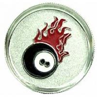 Desfiador de Fumo Metal