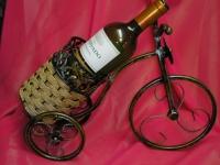 Porta Vinho Diferenciado