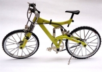 Mini Bicicletas