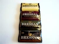 Fumo Bressan