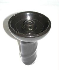 Ceramica p/ Narguile Vortex Rosh
