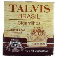 Cigarrilhas